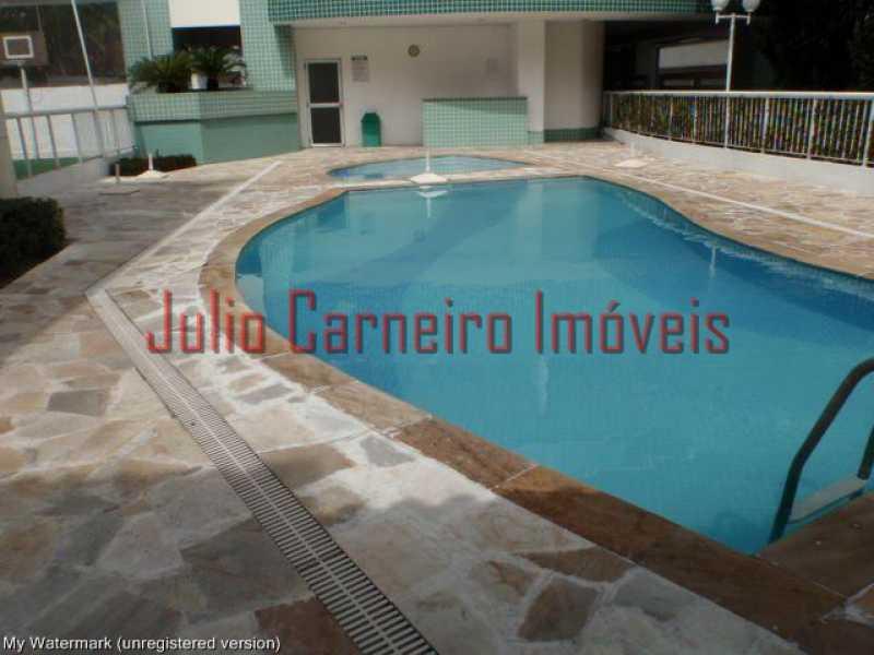 200723015187681_wm - Cobertura 3 quartos à venda Rio de Janeiro,RJ - R$ 685.000 - JCCO30001 - 22