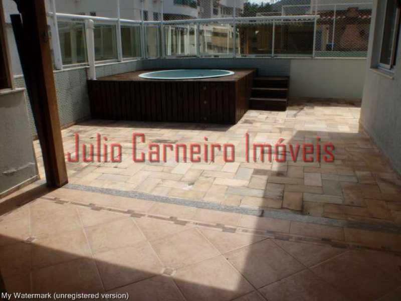 204723019100406_wm - Cobertura 3 quartos à venda Rio de Janeiro,RJ - R$ 685.000 - JCCO30001 - 19