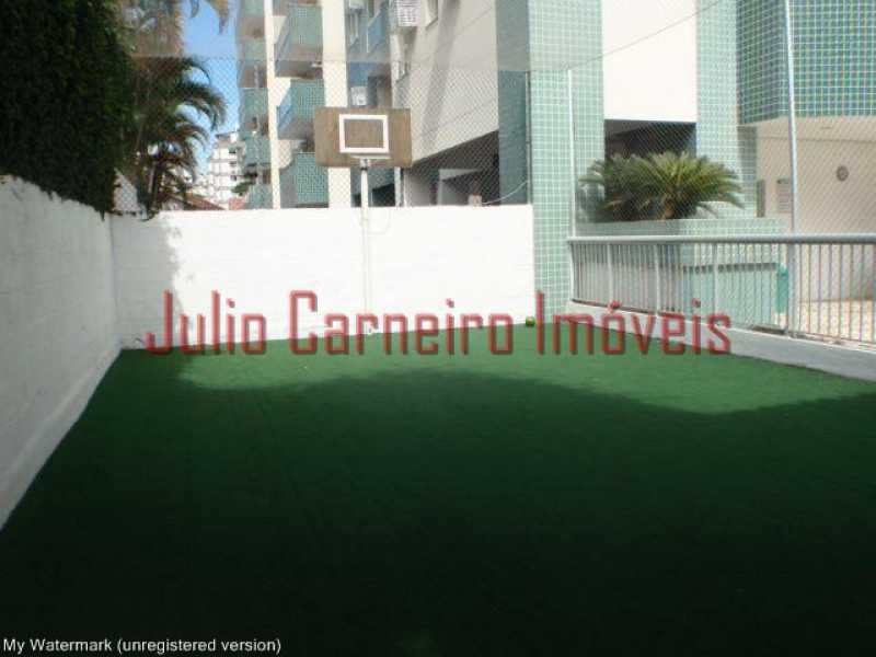 208723012209984_wm - Cobertura 3 quartos à venda Rio de Janeiro,RJ - R$ 685.000 - JCCO30001 - 20