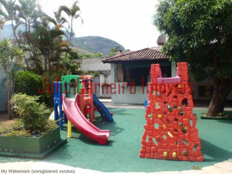 209723015680664_wm - Cobertura 3 quartos à venda Rio de Janeiro,RJ - R$ 685.000 - JCCO30001 - 21