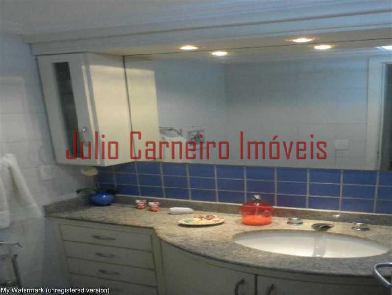 08_wm - Cobertura 3 quartos à venda Rio de Janeiro,RJ - R$ 685.000 - JCCO30001 - 17