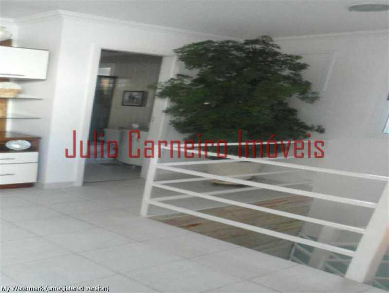 11_wm - Cobertura 3 quartos à venda Rio de Janeiro,RJ - R$ 685.000 - JCCO30001 - 16
