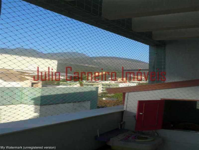 13_wm - Cobertura 3 quartos à venda Rio de Janeiro,RJ - R$ 685.000 - JCCO30001 - 3