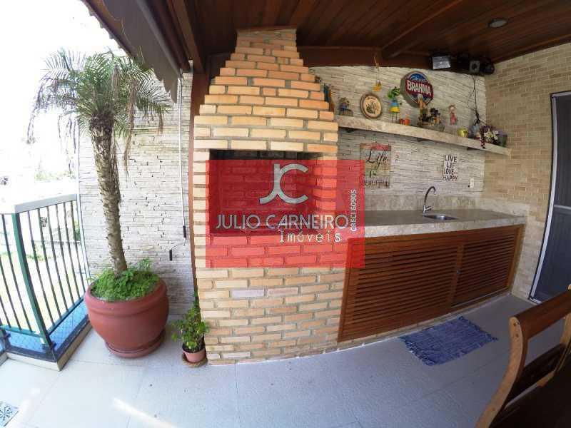 200_G1517932973 - Cobertura 3 quartos à venda Rio de Janeiro,RJ - R$ 1.200.000 - JCCO30009 - 20
