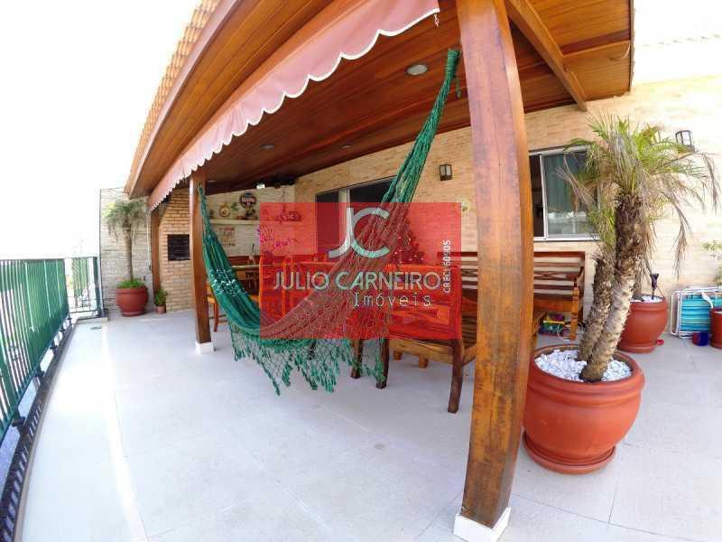 200_G1517932977 - Cobertura 3 quartos à venda Rio de Janeiro,RJ - R$ 1.200.000 - JCCO30009 - 18