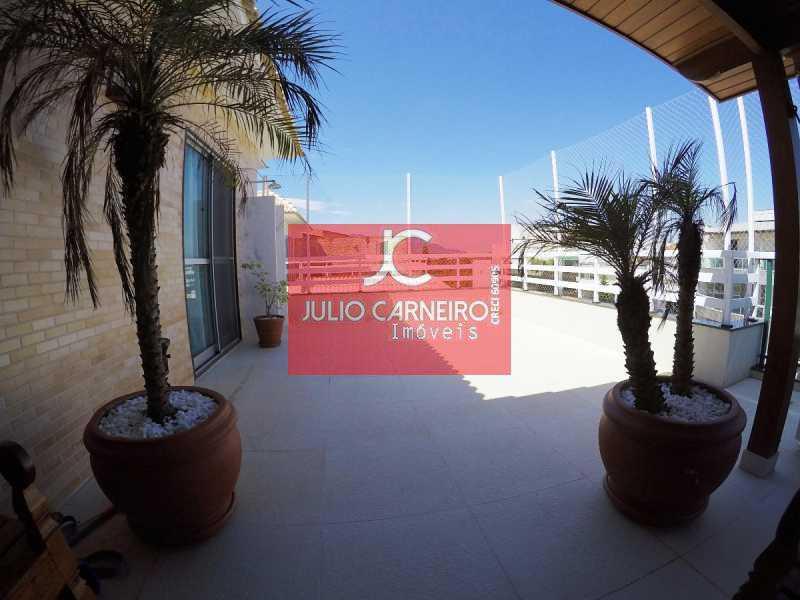 200_G1517932978 - Cobertura 3 quartos à venda Rio de Janeiro,RJ - R$ 1.200.000 - JCCO30009 - 17