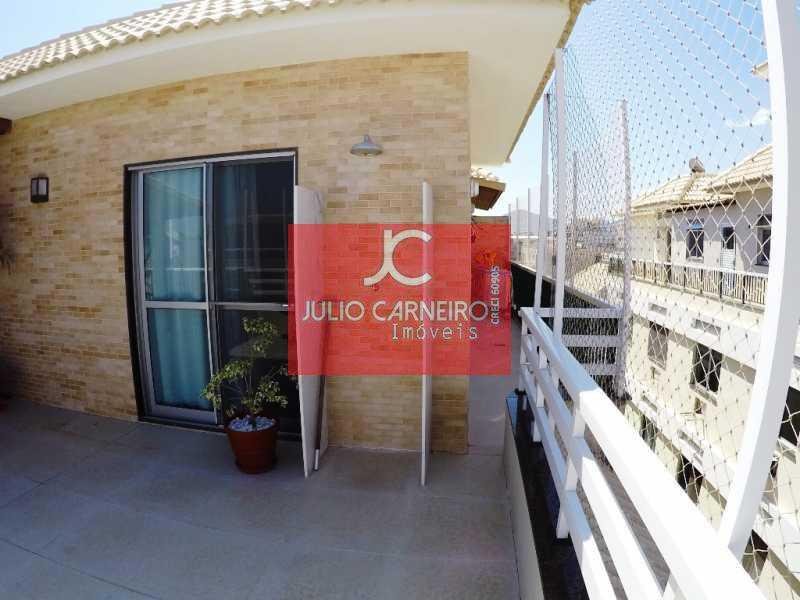 200_G1517932980 - Cobertura 3 quartos à venda Rio de Janeiro,RJ - R$ 1.200.000 - JCCO30009 - 21