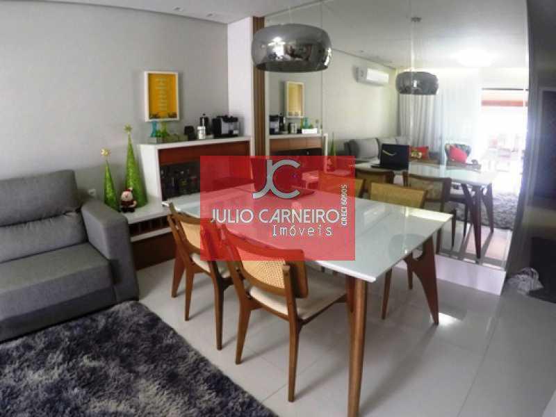 200_G1517932982 - Cobertura 3 quartos à venda Rio de Janeiro,RJ - R$ 1.200.000 - JCCO30009 - 4