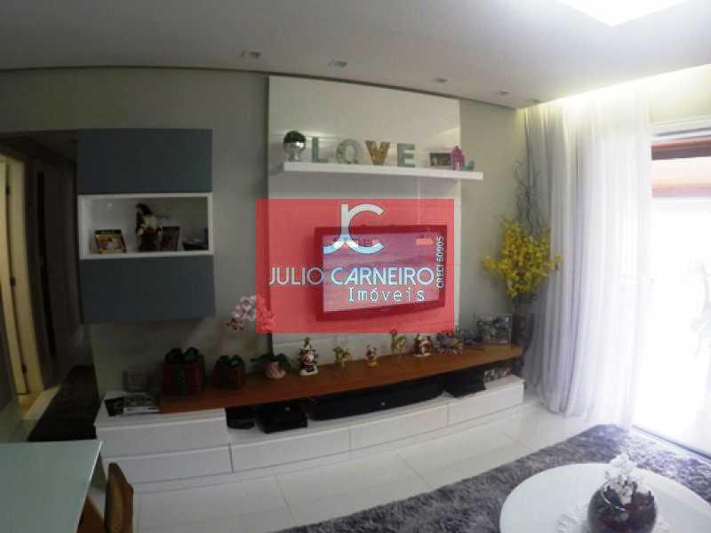 200_G1517932983 - Cobertura 3 quartos à venda Rio de Janeiro,RJ - R$ 1.200.000 - JCCO30009 - 3