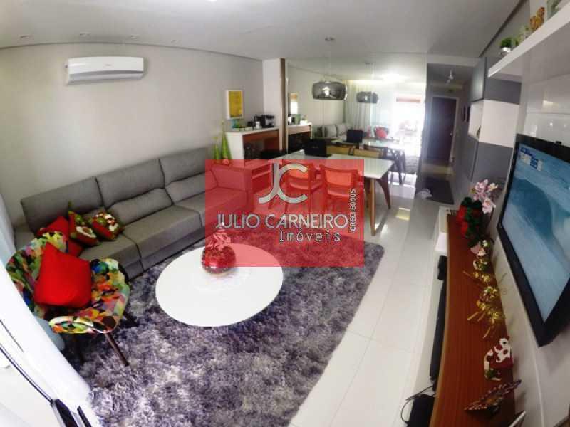 200_G1517932985 - Cobertura 3 quartos à venda Rio de Janeiro,RJ - R$ 1.200.000 - JCCO30009 - 1
