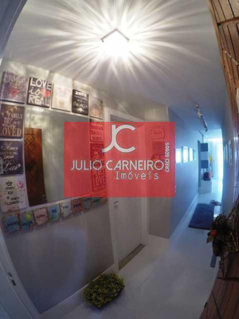 200_G1517932987 - Cobertura 3 quartos à venda Rio de Janeiro,RJ - R$ 1.200.000 - JCCO30009 - 12