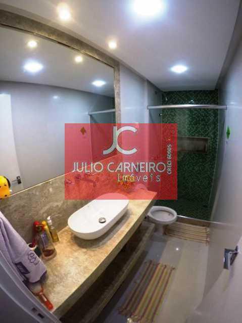 200_G1517932989 - Cobertura 3 quartos à venda Rio de Janeiro,RJ - R$ 1.200.000 - JCCO30009 - 9