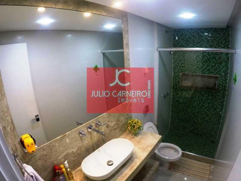 200_G1517932990 - Cobertura 3 quartos à venda Rio de Janeiro,RJ - R$ 1.200.000 - JCCO30009 - 10