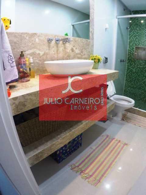 200_G1517932992 - Cobertura 3 quartos à venda Rio de Janeiro,RJ - R$ 1.200.000 - JCCO30009 - 11