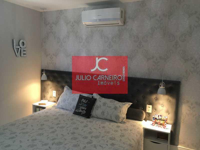 200_G1517932993 - Cobertura 3 quartos à venda Rio de Janeiro,RJ - R$ 1.200.000 - JCCO30009 - 7