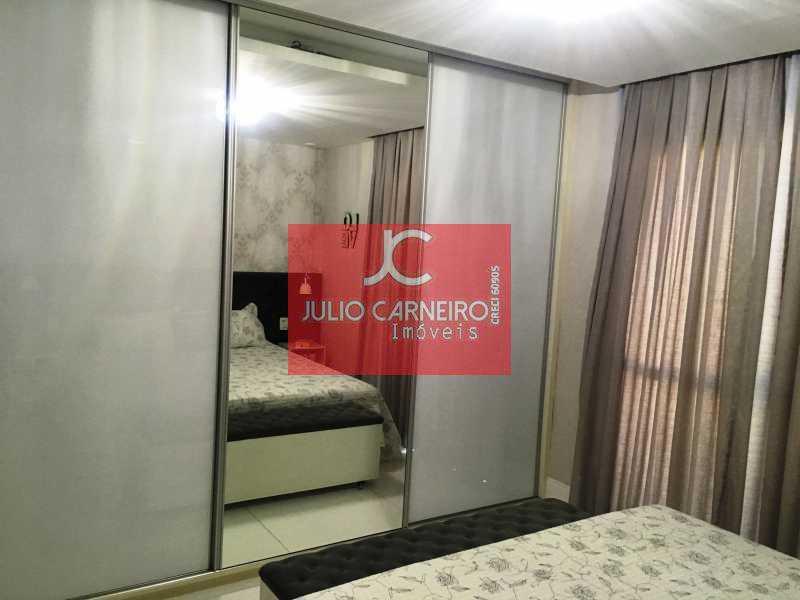 200_G1517932997 - Cobertura 3 quartos à venda Rio de Janeiro,RJ - R$ 1.200.000 - JCCO30009 - 8