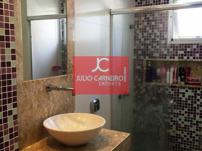200_G1517933001 - Cobertura 3 quartos à venda Rio de Janeiro,RJ - R$ 1.200.000 - JCCO30009 - 13