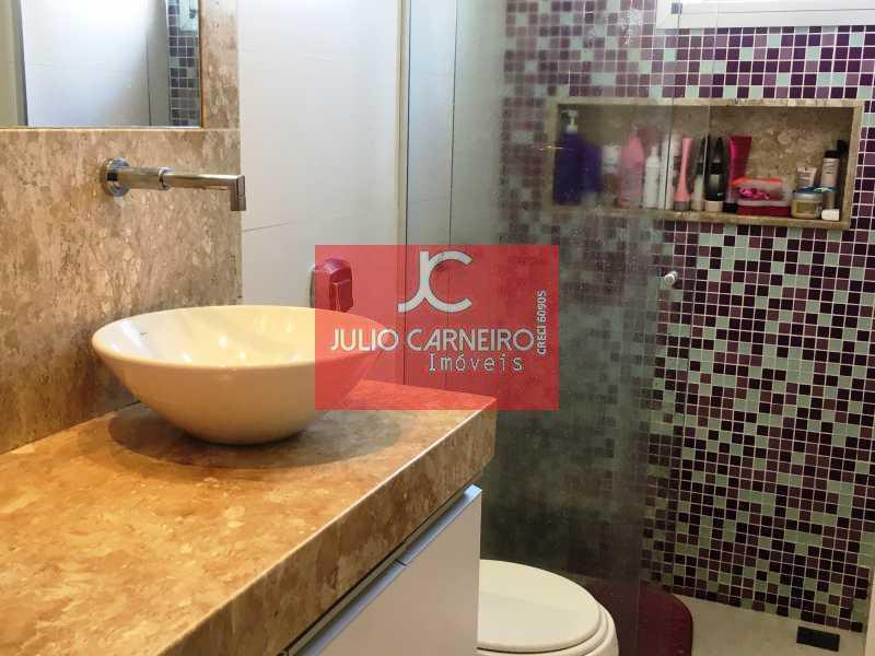 200_G1517933004 - Cobertura 3 quartos à venda Rio de Janeiro,RJ - R$ 1.200.000 - JCCO30009 - 14