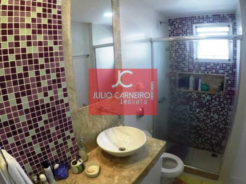 200_G1517933013 - Cobertura 3 quartos à venda Rio de Janeiro,RJ - R$ 1.200.000 - JCCO30009 - 15