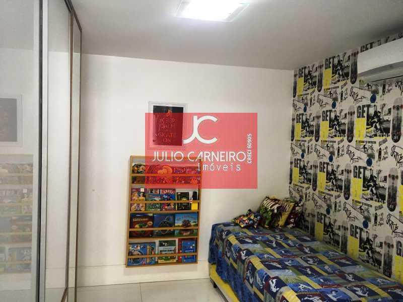200_G1517933015 - Cobertura 3 quartos à venda Rio de Janeiro,RJ - R$ 1.200.000 - JCCO30009 - 5