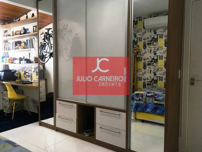 200_G1517933018 - Cobertura 3 quartos à venda Rio de Janeiro,RJ - R$ 1.200.000 - JCCO30009 - 6