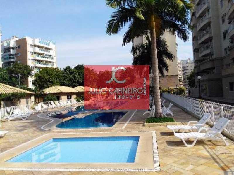 202_G1517937843 - Apartamento À VENDA, Pechincha, Rio de Janeiro, RJ - JCAP30063 - 5