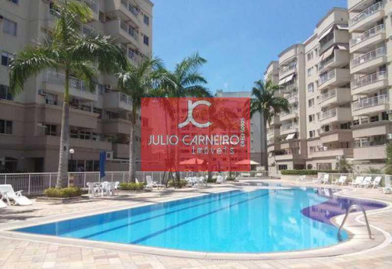 202_G1517937845 - Apartamento À VENDA, Pechincha, Rio de Janeiro, RJ - JCAP30063 - 6