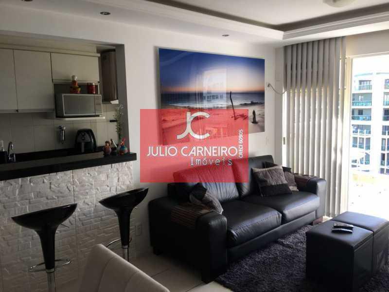 202_G1517937850 - Apartamento À VENDA, Pechincha, Rio de Janeiro, RJ - JCAP30063 - 1