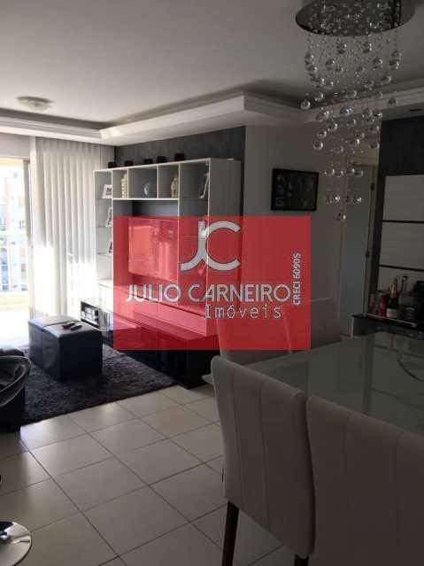 202_G1517937852 - Apartamento À VENDA, Pechincha, Rio de Janeiro, RJ - JCAP30063 - 3