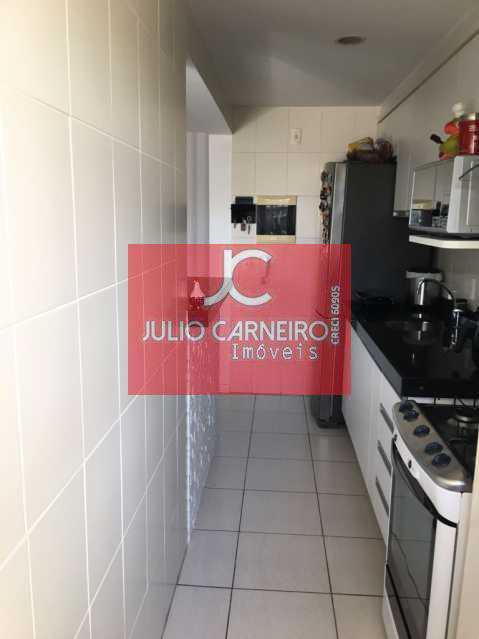 202_G1517937853 - Apartamento À VENDA, Pechincha, Rio de Janeiro, RJ - JCAP30063 - 7