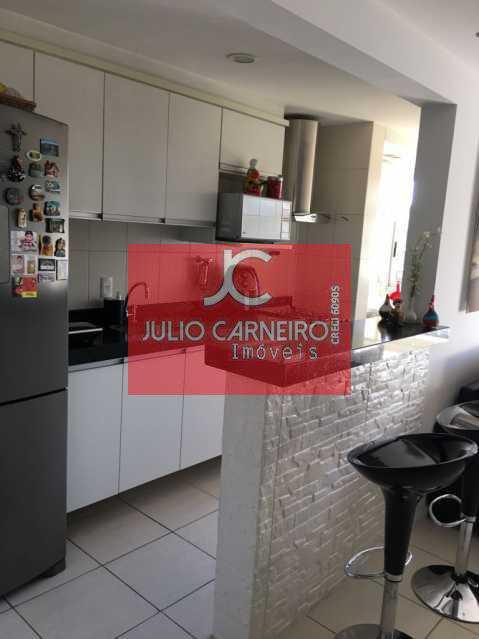 202_G1517937855 - Apartamento À VENDA, Pechincha, Rio de Janeiro, RJ - JCAP30063 - 8