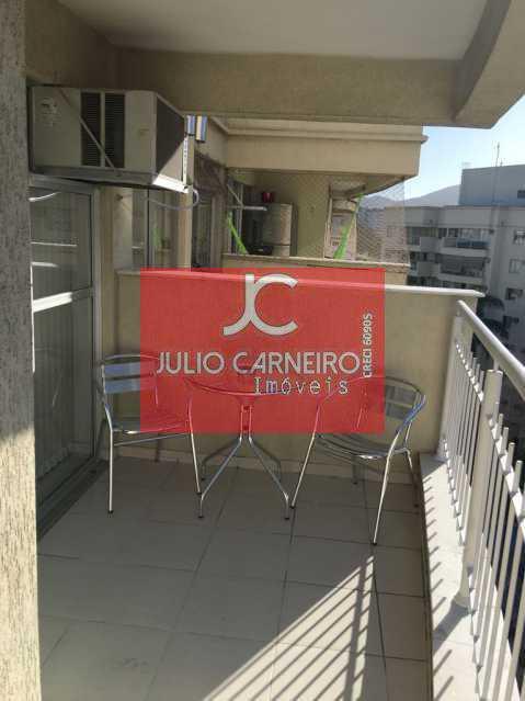 202_G1517937856 - Apartamento À VENDA, Pechincha, Rio de Janeiro, RJ - JCAP30063 - 4