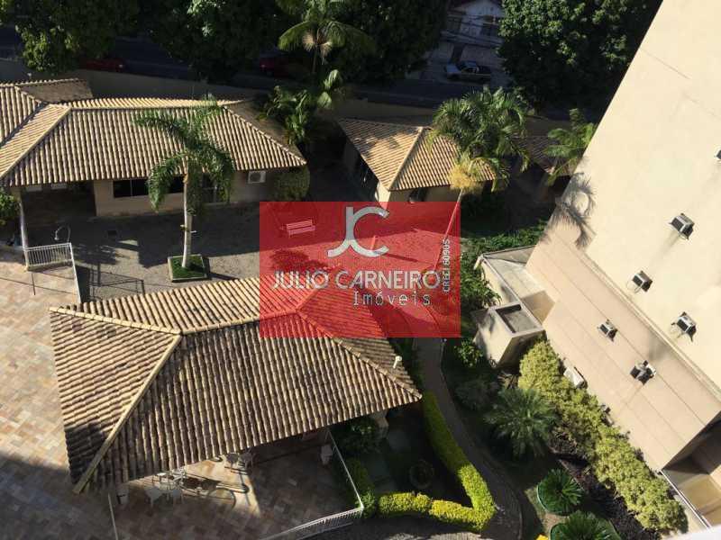 202_G1517937858 - Apartamento À VENDA, Pechincha, Rio de Janeiro, RJ - JCAP30063 - 9