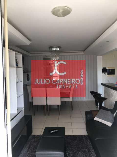 202_G1517937862 - Apartamento À VENDA, Pechincha, Rio de Janeiro, RJ - JCAP30063 - 11