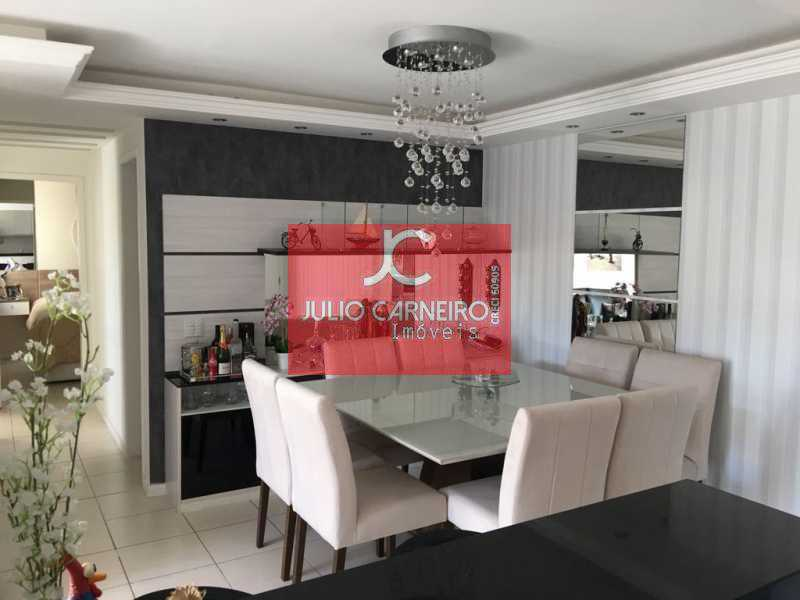 202_G1517937864 - Apartamento À VENDA, Pechincha, Rio de Janeiro, RJ - JCAP30063 - 12