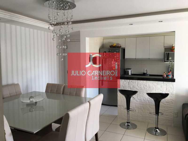 202_G1517937866 - Apartamento À VENDA, Pechincha, Rio de Janeiro, RJ - JCAP30063 - 13