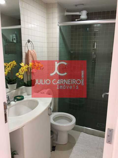 202_G1517937868 - Apartamento À VENDA, Pechincha, Rio de Janeiro, RJ - JCAP30063 - 14