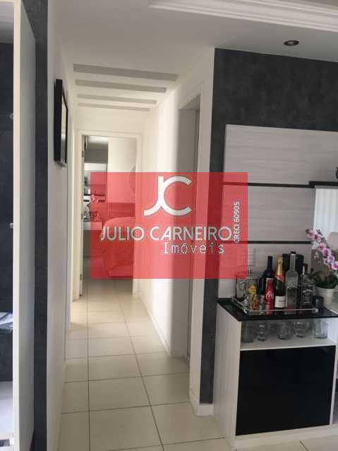 202_G1517937870 - Apartamento À VENDA, Pechincha, Rio de Janeiro, RJ - JCAP30063 - 15