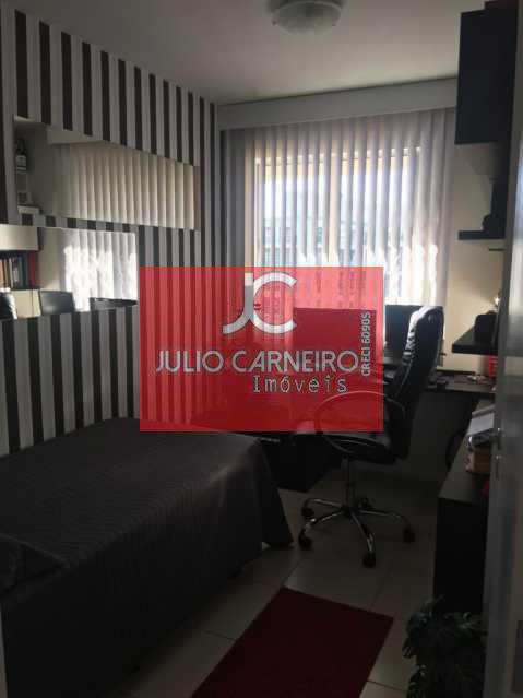 202_G1517937871 - Apartamento À VENDA, Pechincha, Rio de Janeiro, RJ - JCAP30063 - 16
