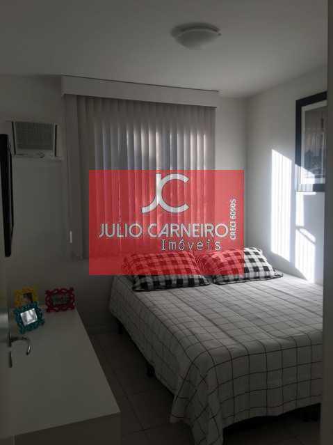202_G1517937873 - Apartamento À VENDA, Pechincha, Rio de Janeiro, RJ - JCAP30063 - 17