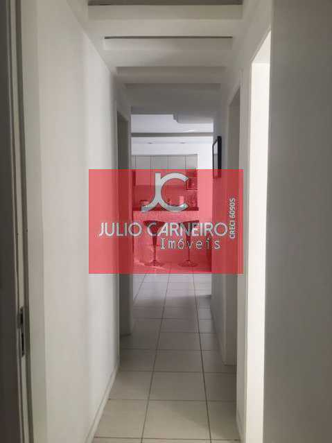 202_G1517937874 - Apartamento À VENDA, Pechincha, Rio de Janeiro, RJ - JCAP30063 - 18