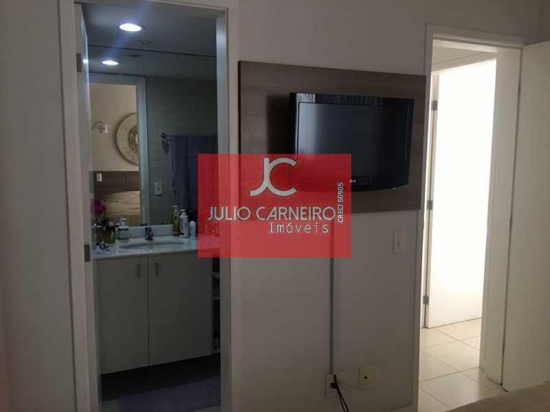 202_G1517937876 - Apartamento À VENDA, Pechincha, Rio de Janeiro, RJ - JCAP30063 - 19