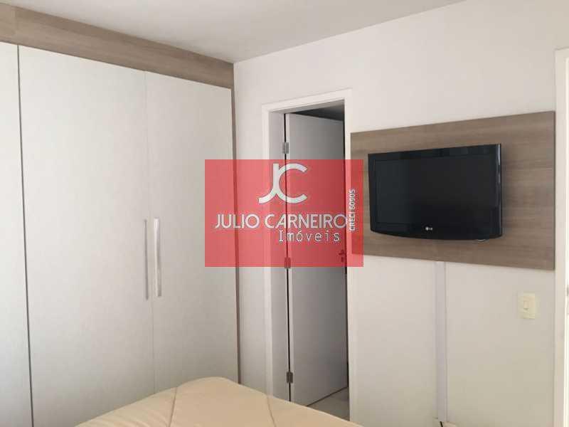 202_G1517937878 - Apartamento À VENDA, Pechincha, Rio de Janeiro, RJ - JCAP30063 - 20