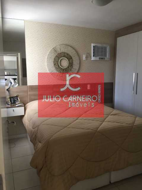 202_G1517937879 - Apartamento À VENDA, Pechincha, Rio de Janeiro, RJ - JCAP30063 - 21