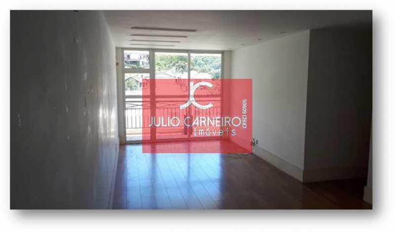 204_G1518009079 - Apartamento 3 Quartos À Venda Rio de Janeiro,RJ - R$ 579.500 - JCAP30064 - 1