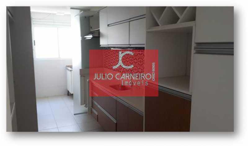 204_G1518009081 - Apartamento 3 Quartos À Venda Rio de Janeiro,RJ - R$ 579.500 - JCAP30064 - 3