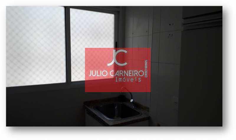 204_G1518009083 - Apartamento 3 Quartos À Venda Rio de Janeiro,RJ - R$ 579.500 - JCAP30064 - 4