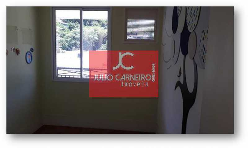 204_G1518009084 - Apartamento 3 Quartos À Venda Rio de Janeiro,RJ - R$ 579.500 - JCAP30064 - 5