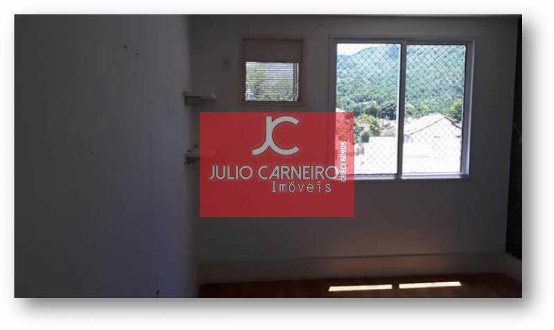 204_G1518009085 - Apartamento 3 Quartos À Venda Rio de Janeiro,RJ - R$ 579.500 - JCAP30064 - 6