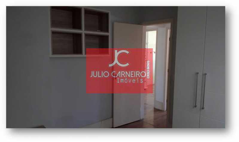 204_G1518009087 - Apartamento 3 Quartos À Venda Rio de Janeiro,RJ - R$ 579.500 - JCAP30064 - 7